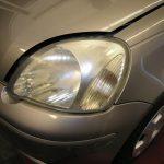 ring-garage-licht-vorher