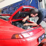ring-garage-wille-reparatur
