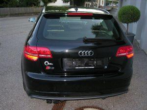 S3 Audi Schwarz 016