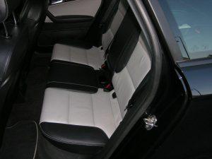 S3 Audi Schwarz 020
