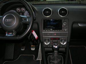 S3 Audi Schwarz 023