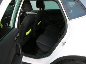 Seat Arona Weiss 013