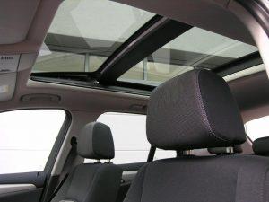 X1 BMW schwarz 015