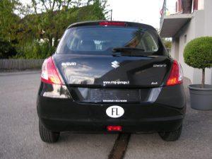 Suzuki Schwarz 008
