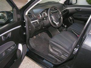 Suzuki Schwarz 010