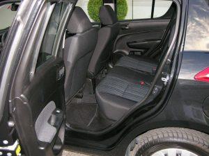 Suzuki Schwarz 011