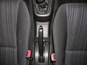 Suzuki Schwarz 013