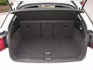 Audi Q2 Weiss 010